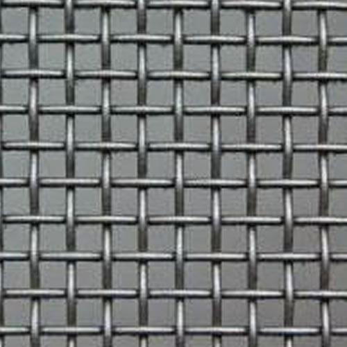 Lưới inox đan-HM07