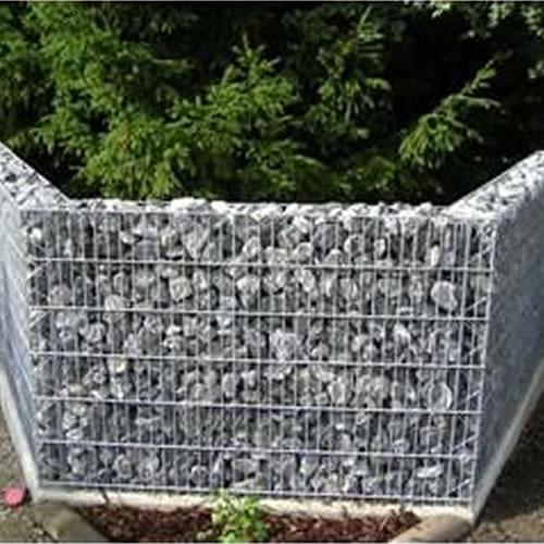 Lưới rọ đá 1