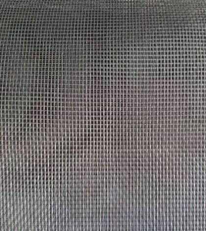 Lưới sợi thủy tinh 2