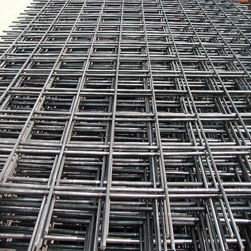 Lưới thép hàn xây dựng 1