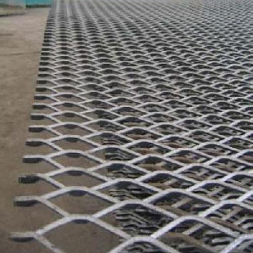 Lưới thép tấm 2
